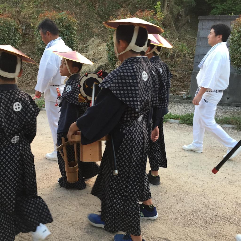 f:id:fukugawa-es:20191006174051j:image
