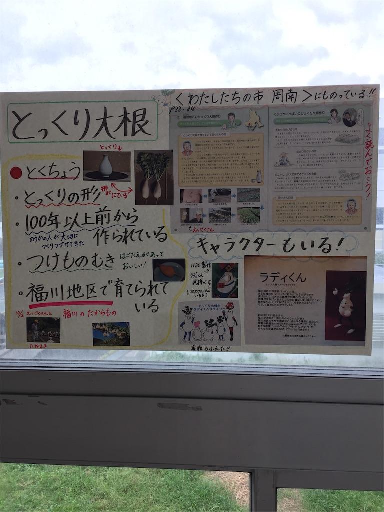 f:id:fukugawa-es:20191007145949j:image