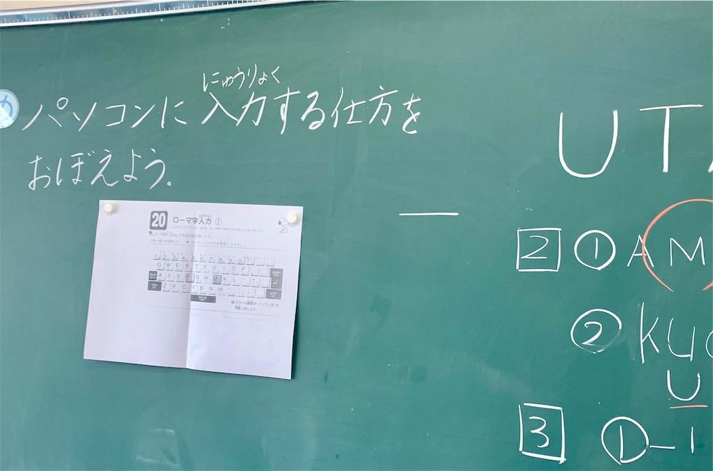 f:id:fukugawa-es:20191008100321j:image
