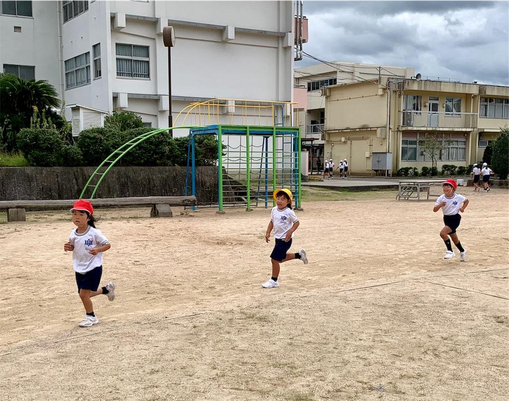f:id:fukugawa-es:20191008190449j:image