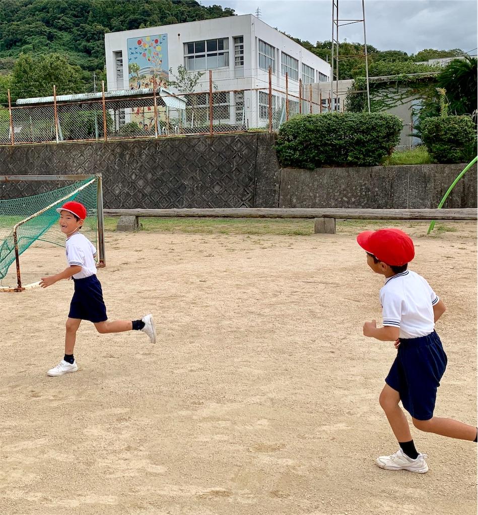 f:id:fukugawa-es:20191008190548j:image