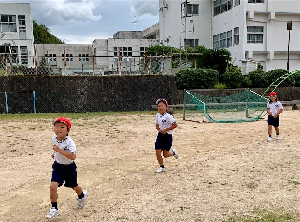 f:id:fukugawa-es:20191008190552j:image