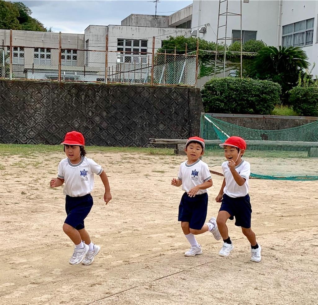 f:id:fukugawa-es:20191008190605j:image