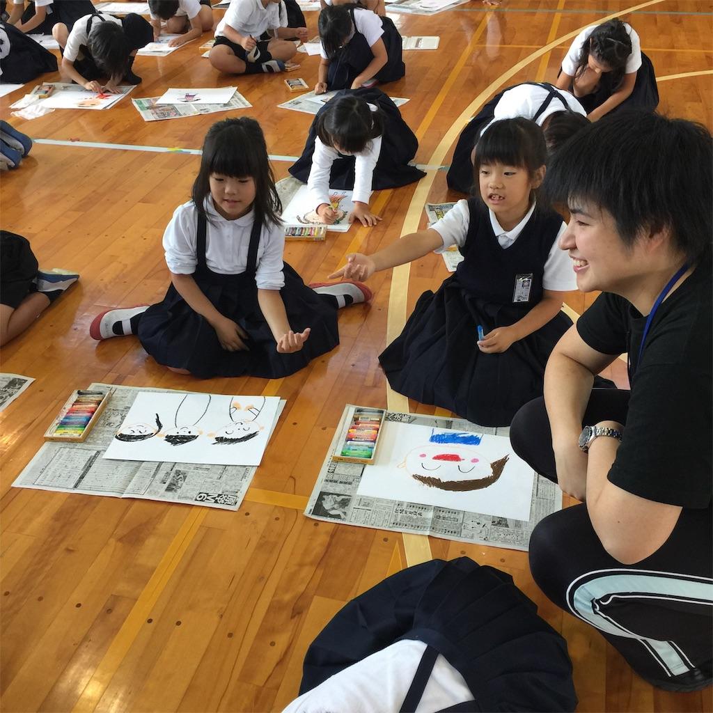 f:id:fukugawa-es:20191009114522j:image