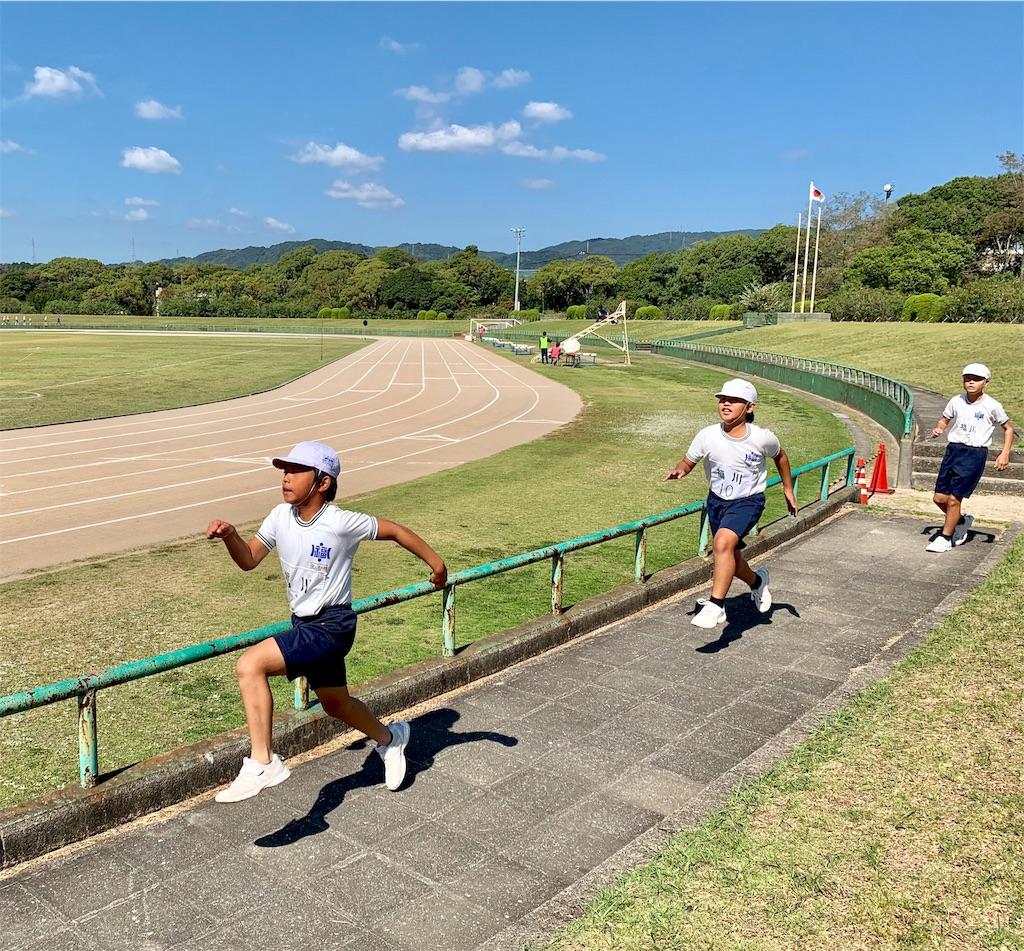 f:id:fukugawa-es:20191009174221j:image