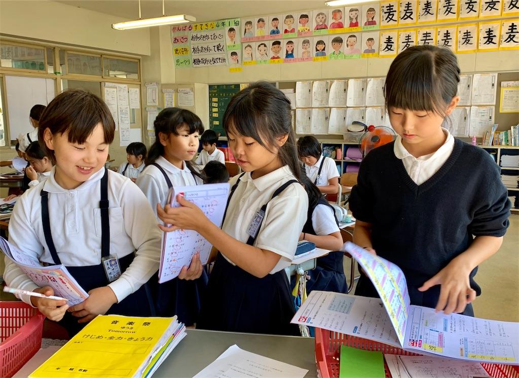 f:id:fukugawa-es:20191010105600j:image