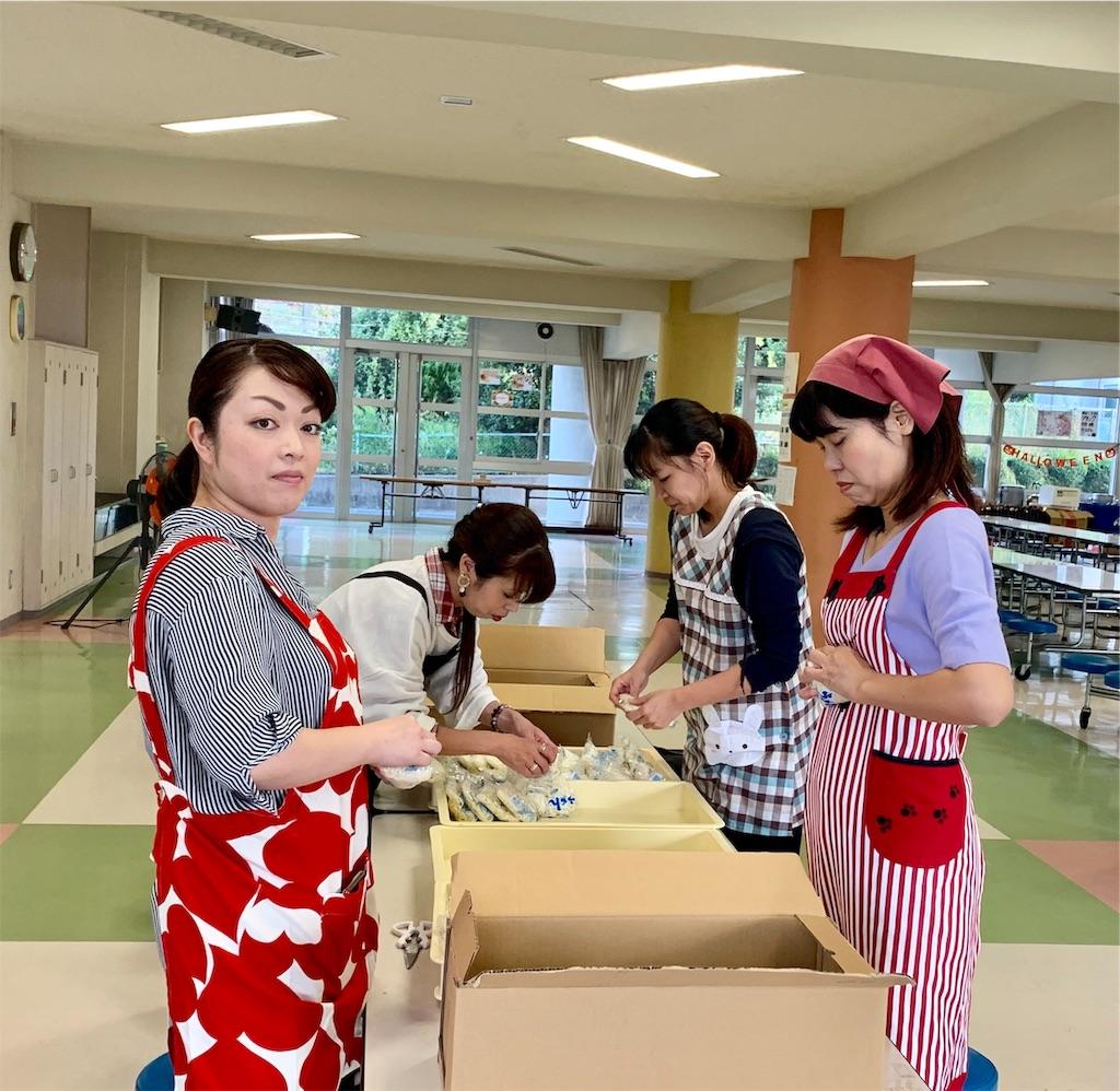 f:id:fukugawa-es:20191012091215j:image