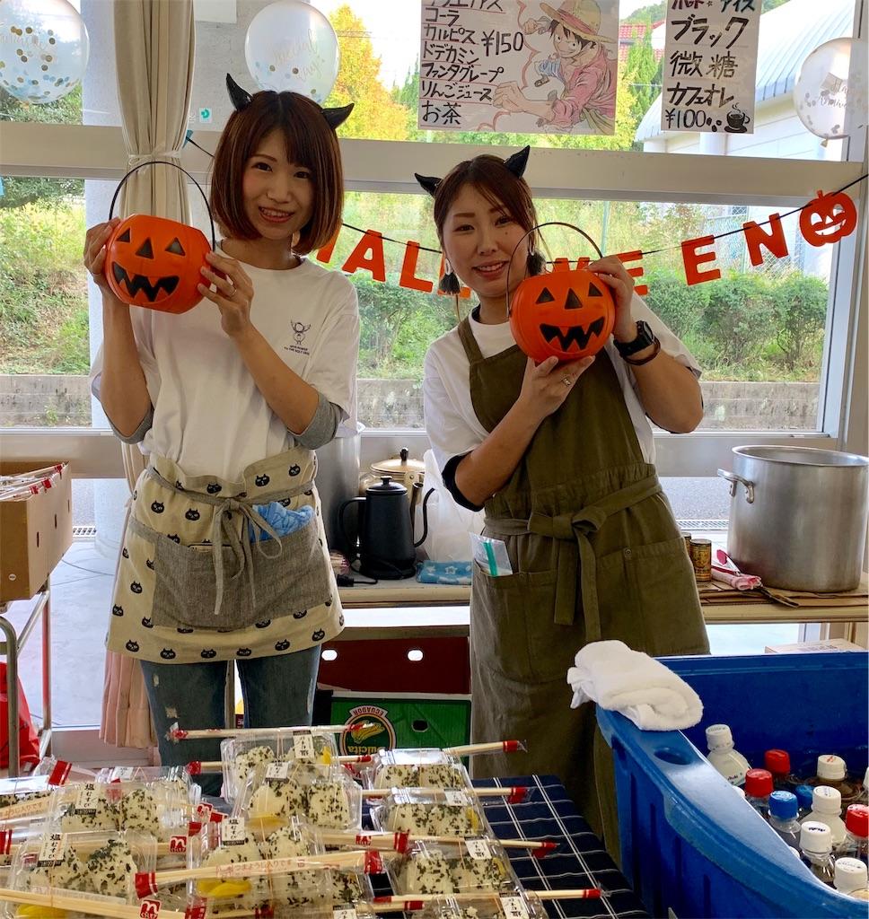 f:id:fukugawa-es:20191012134926j:image