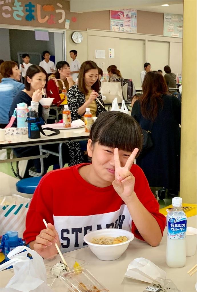 f:id:fukugawa-es:20191012135442j:image