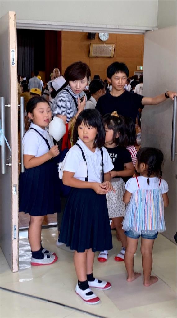 f:id:fukugawa-es:20191012135653j:image
