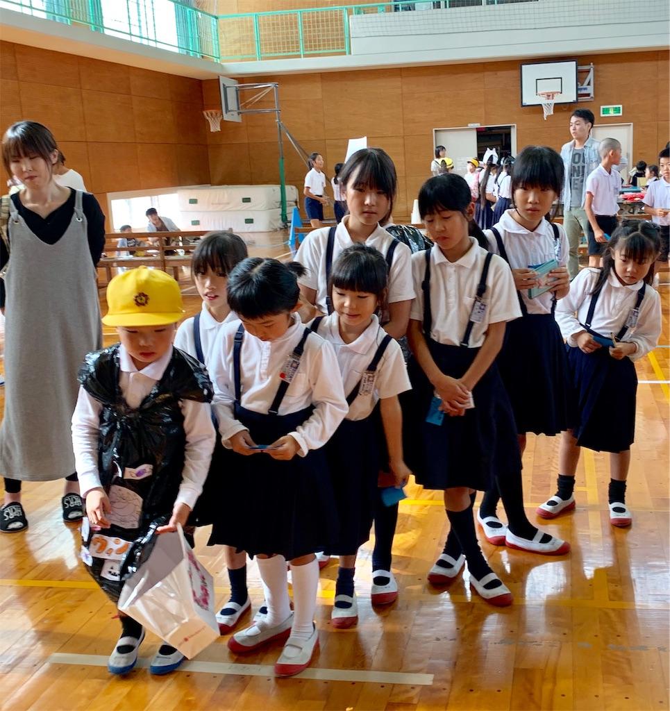 f:id:fukugawa-es:20191012135717j:image
