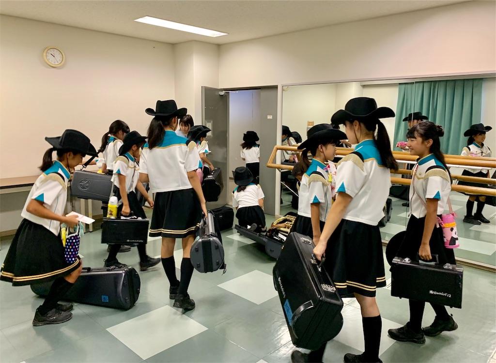 f:id:fukugawa-es:20191013175019j:image