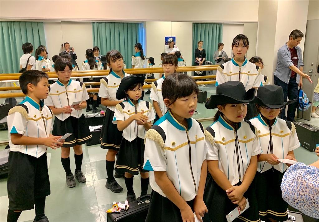 f:id:fukugawa-es:20191013175238j:image