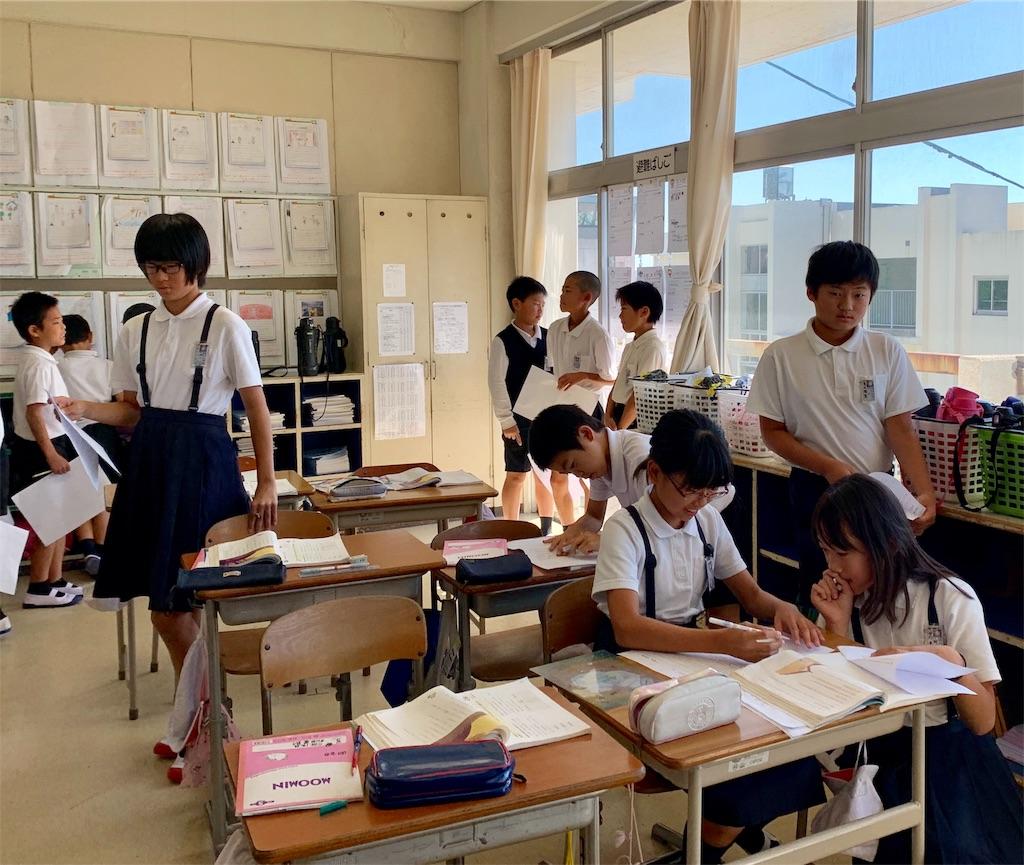 f:id:fukugawa-es:20191016113741j:image