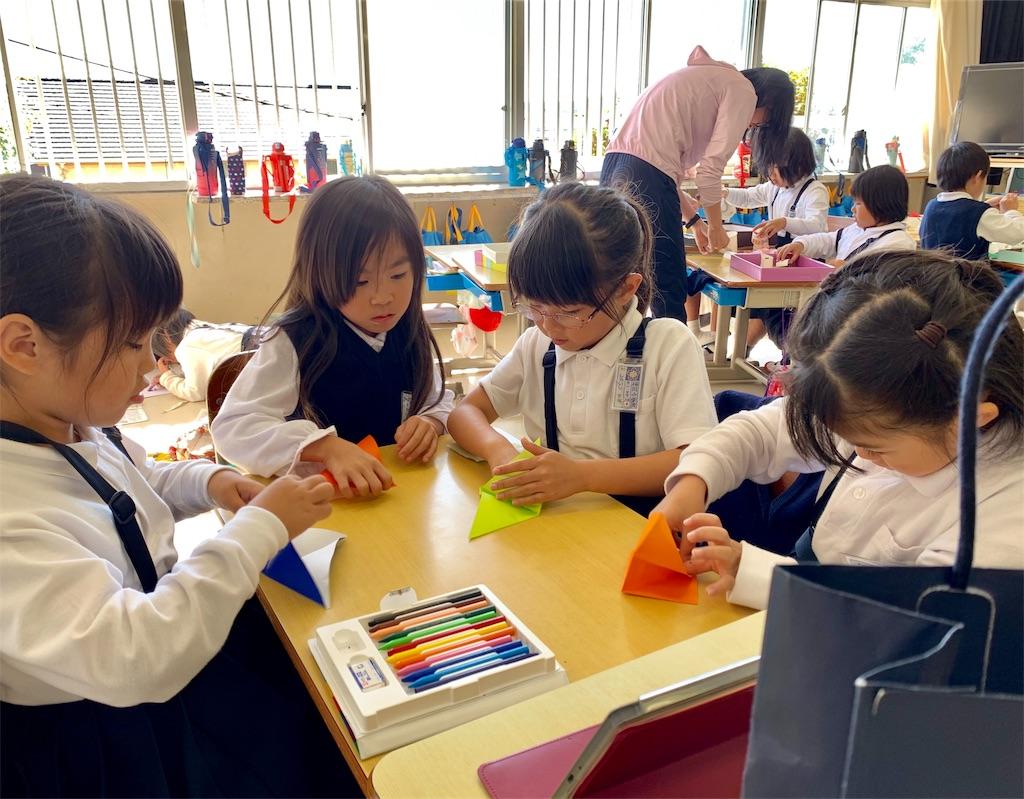 f:id:fukugawa-es:20191016181603j:image