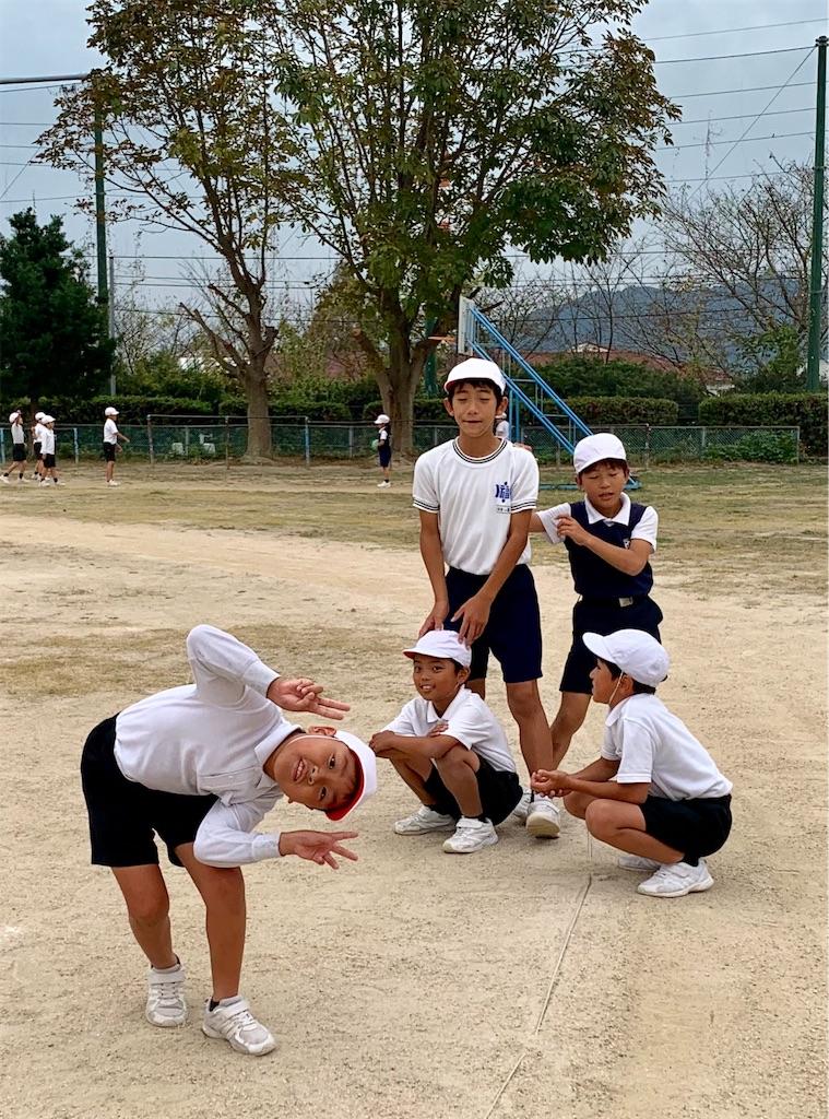 f:id:fukugawa-es:20191017135124j:image