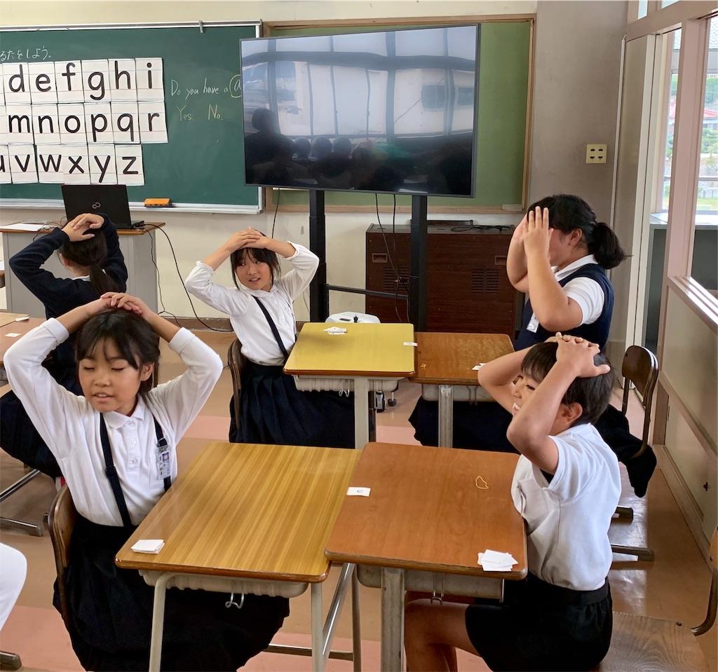 f:id:fukugawa-es:20191017165749j:image