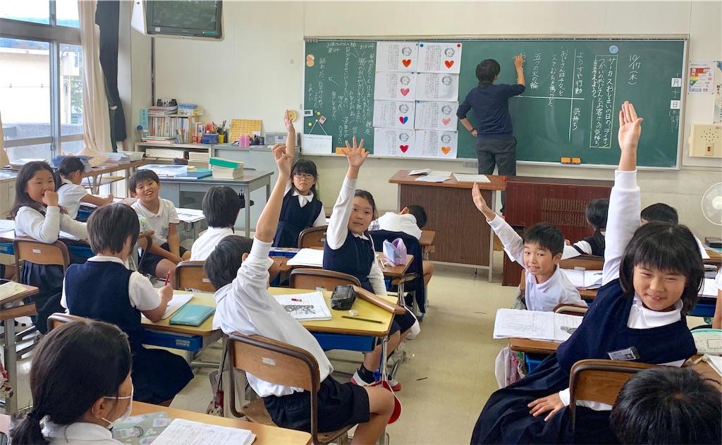 f:id:fukugawa-es:20191017165827j:image