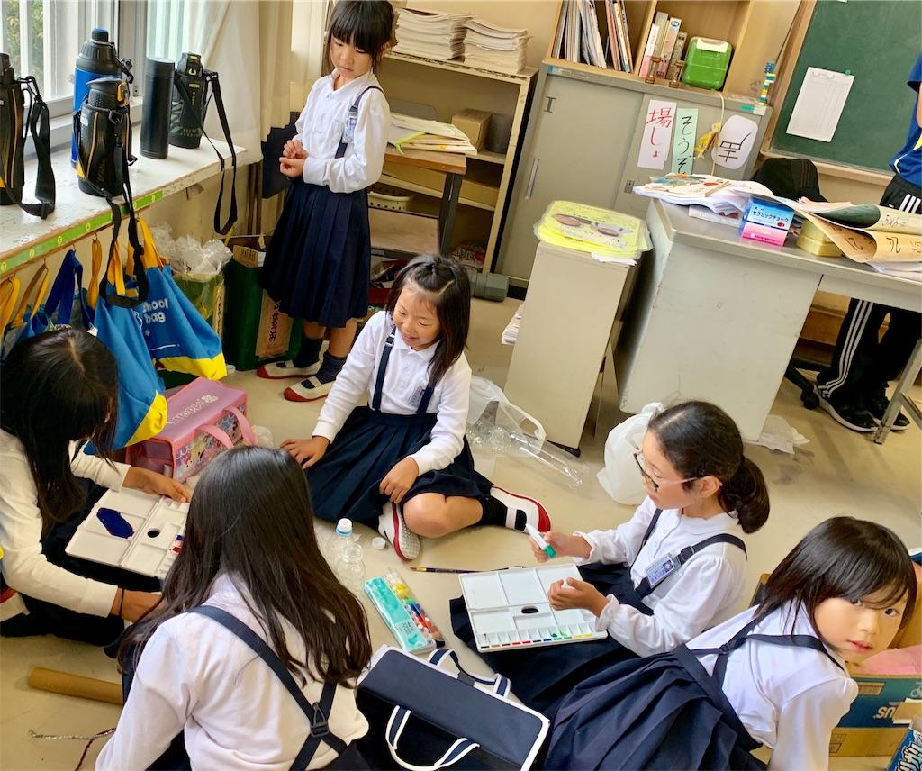 f:id:fukugawa-es:20191018115352j:image