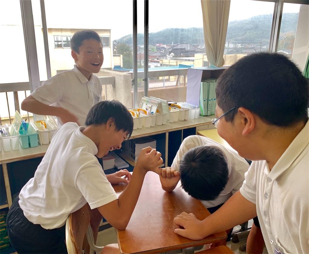 f:id:fukugawa-es:20191018132703j:image