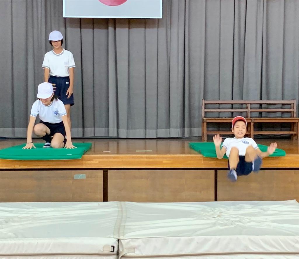 f:id:fukugawa-es:20191018151156j:image