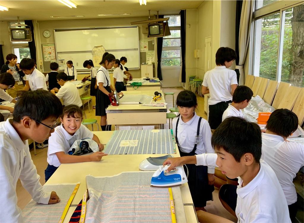 f:id:fukugawa-es:20191018151214j:image