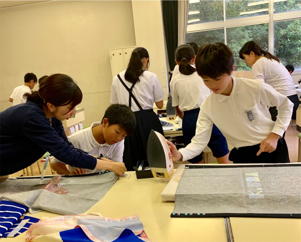 f:id:fukugawa-es:20191018151218j:image