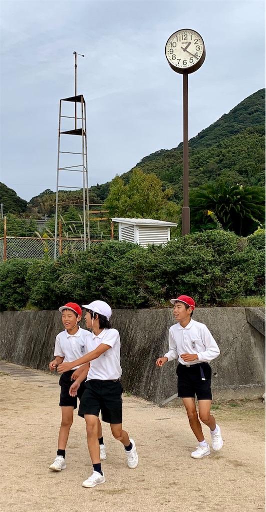f:id:fukugawa-es:20191021133725j:image