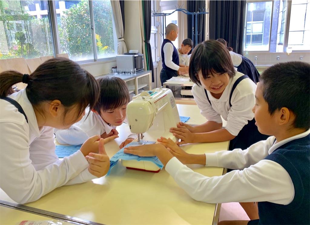 f:id:fukugawa-es:20191023135317j:image