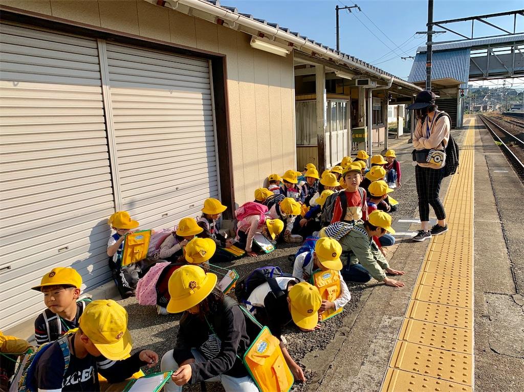 f:id:fukugawa-es:20191101092750j:image