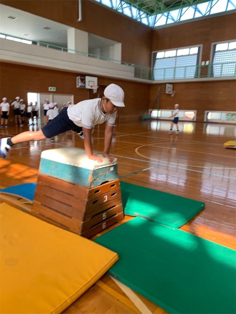 f:id:fukugawa-es:20191101144918j:image
