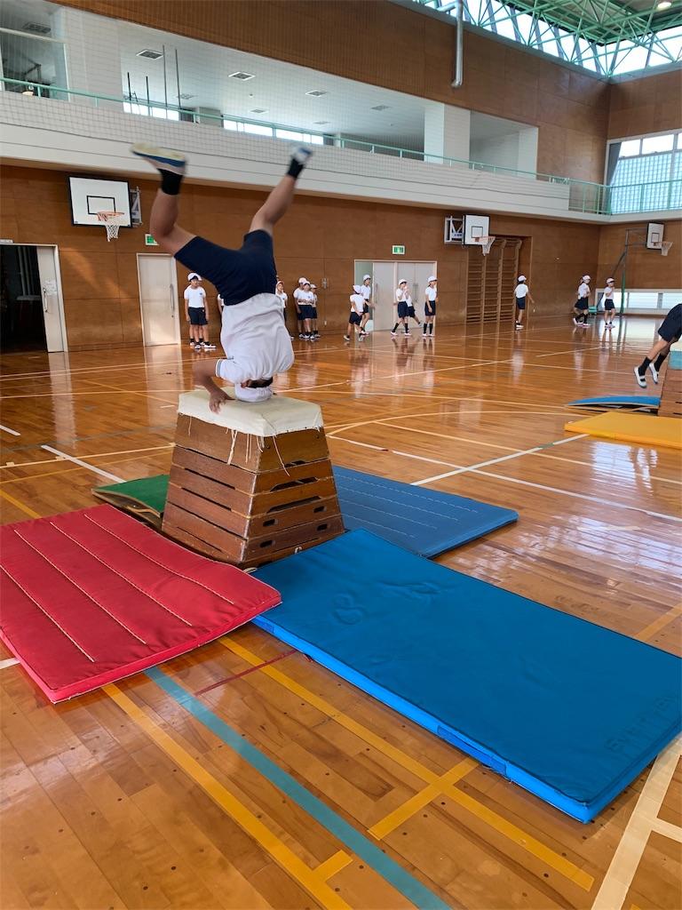 f:id:fukugawa-es:20191101144951j:image