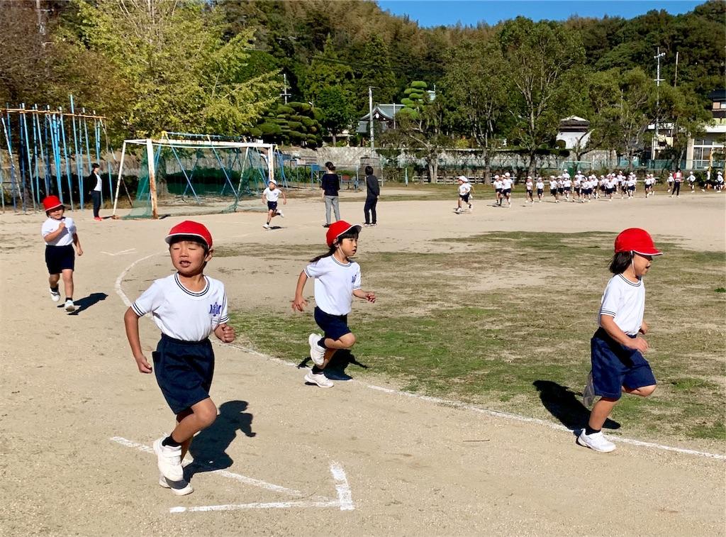 f:id:fukugawa-es:20191105103831j:image