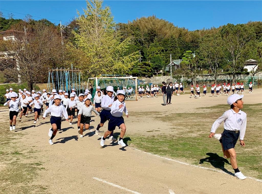f:id:fukugawa-es:20191105104326j:image