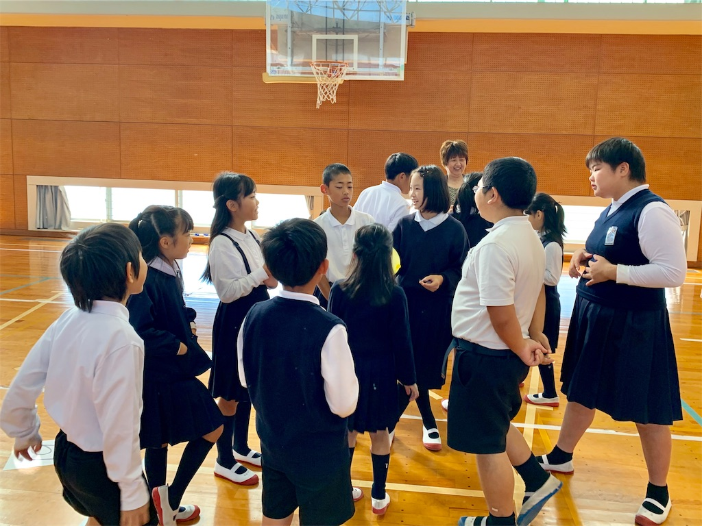 f:id:fukugawa-es:20191106115228j:image