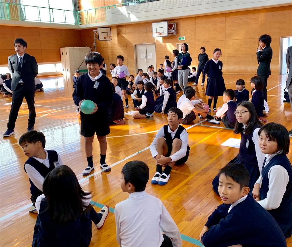 f:id:fukugawa-es:20191106115234j:image