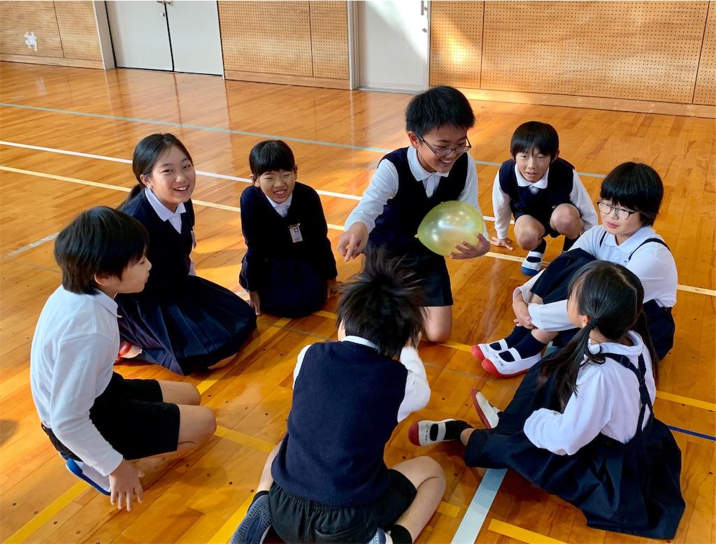 f:id:fukugawa-es:20191106115237j:image