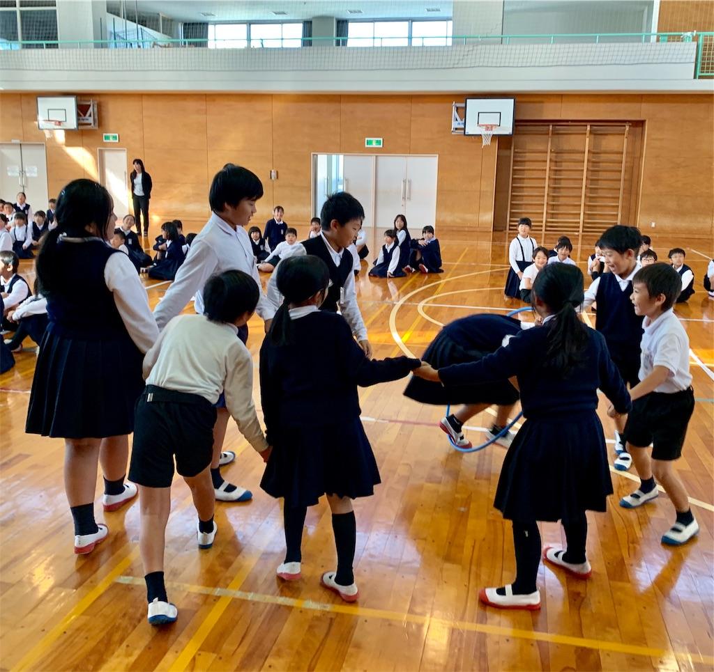 f:id:fukugawa-es:20191106115311j:image