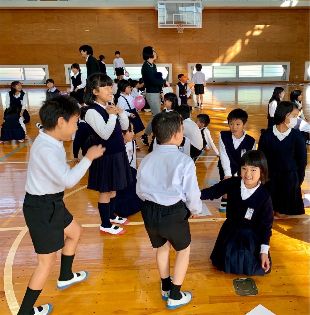 f:id:fukugawa-es:20191106115334j:image