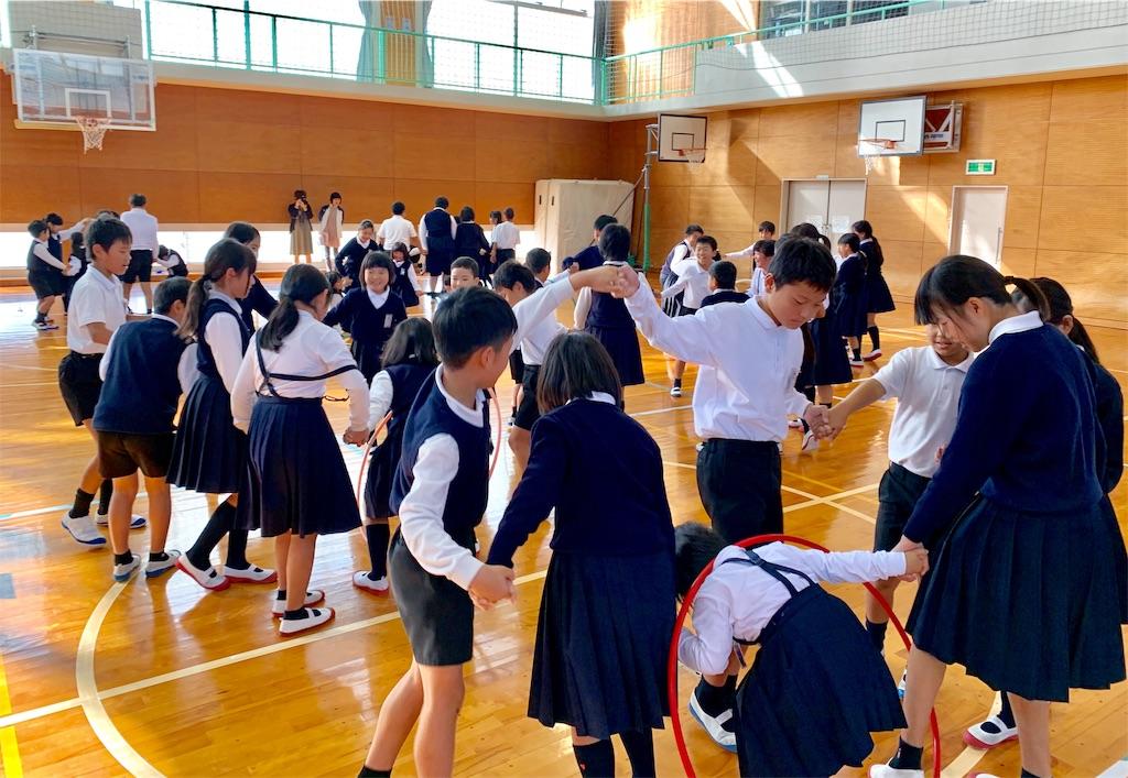 f:id:fukugawa-es:20191106115338j:image
