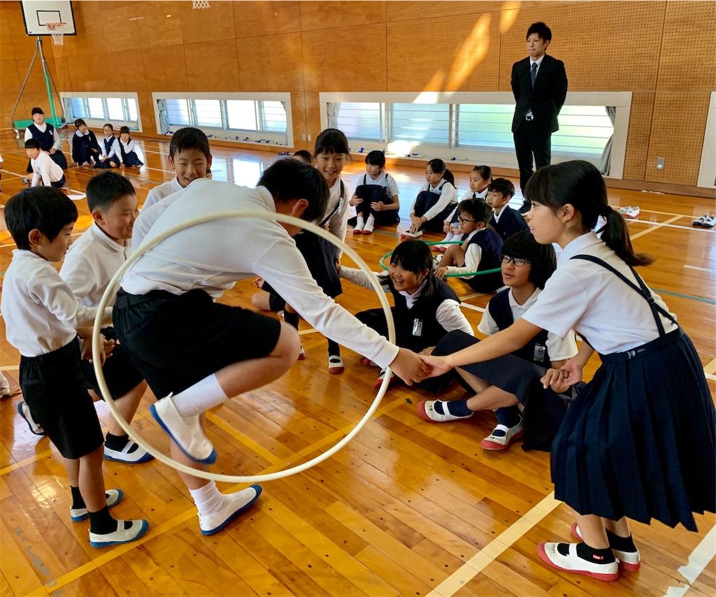 f:id:fukugawa-es:20191106115345j:image