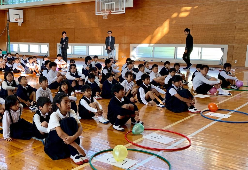 f:id:fukugawa-es:20191106115507j:image