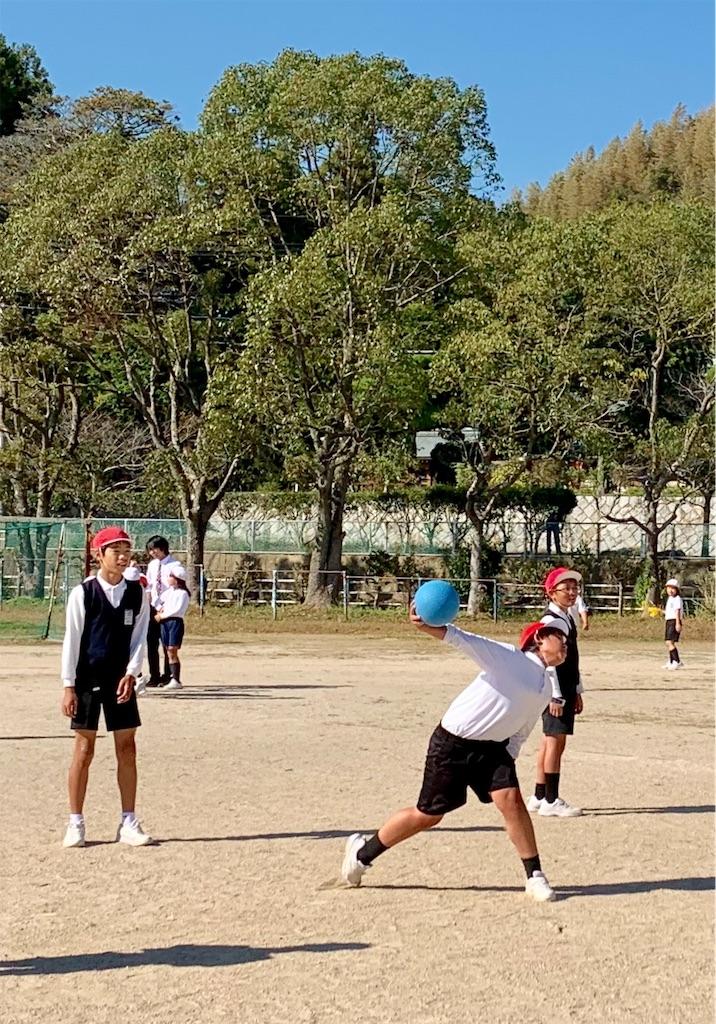 f:id:fukugawa-es:20191106170540j:image