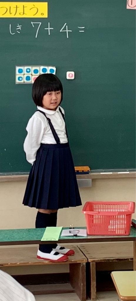 f:id:fukugawa-es:20191106171746j:image