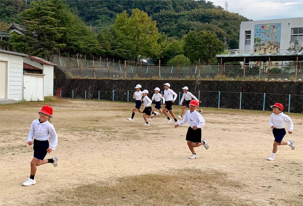 f:id:fukugawa-es:20191107113002j:image