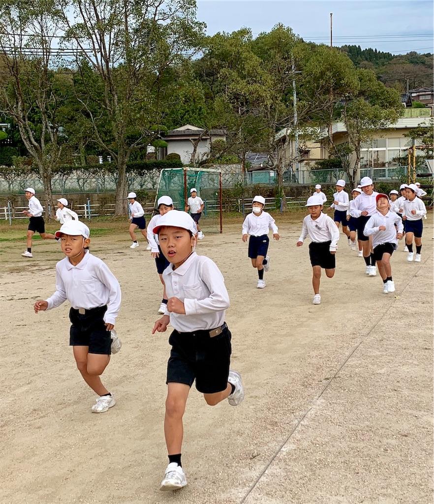f:id:fukugawa-es:20191107113122j:image