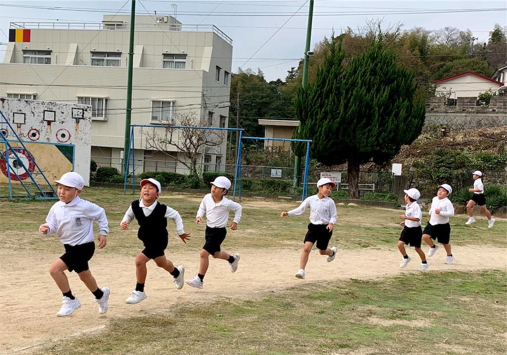 f:id:fukugawa-es:20191107113254j:image