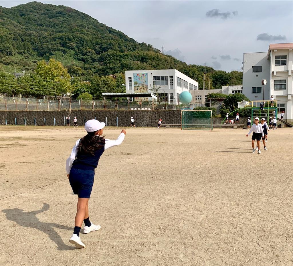 f:id:fukugawa-es:20191107143305j:image