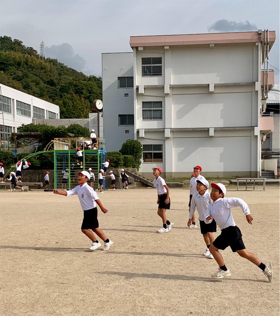 f:id:fukugawa-es:20191107143312j:image