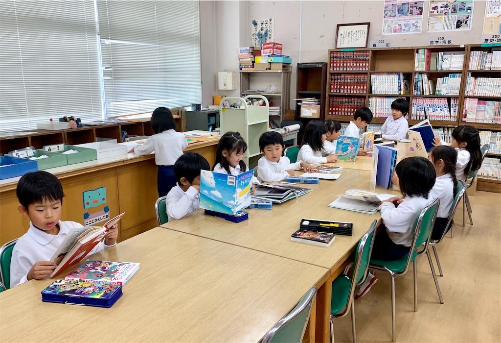 f:id:fukugawa-es:20191107185027j:image